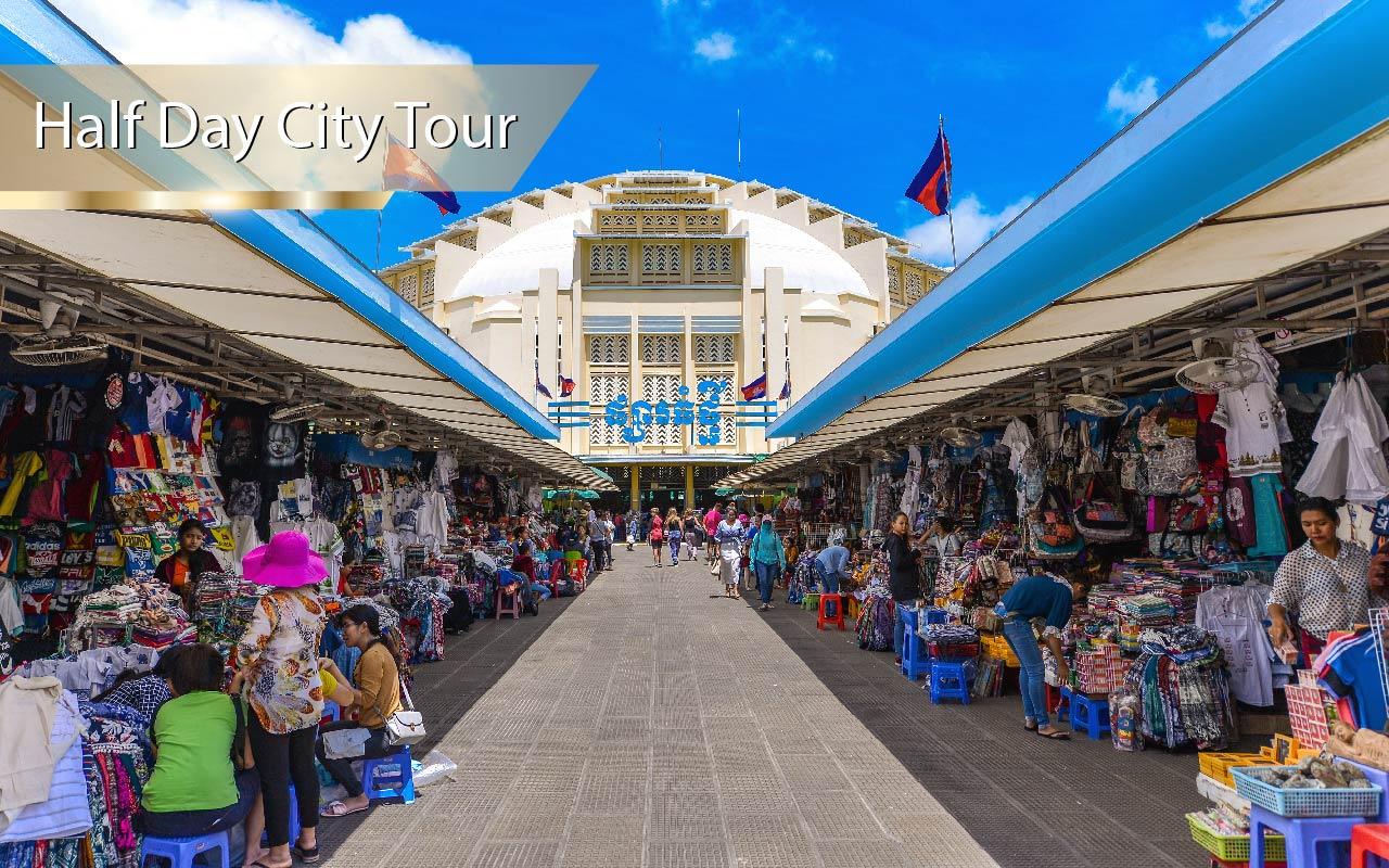 Half Day City Tour2-01