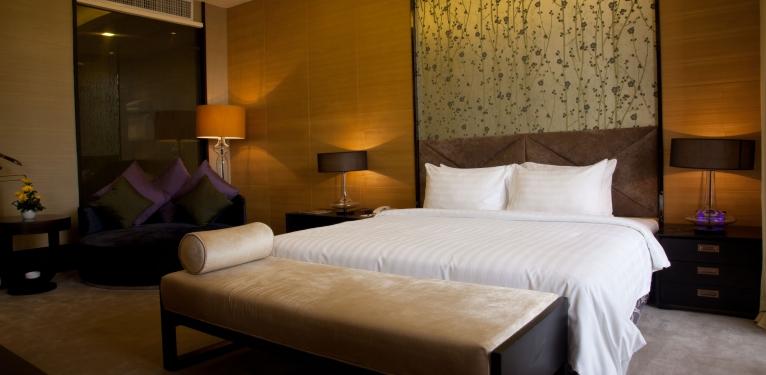 Noko-and-Dorset-Suites