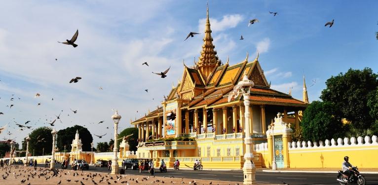 Royal-palace-1