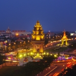 phnom-penh-tour_sinhcafe-travel