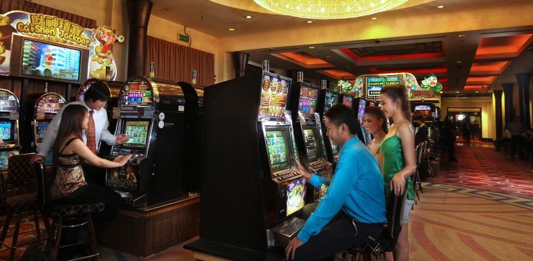 online casino games free bonus