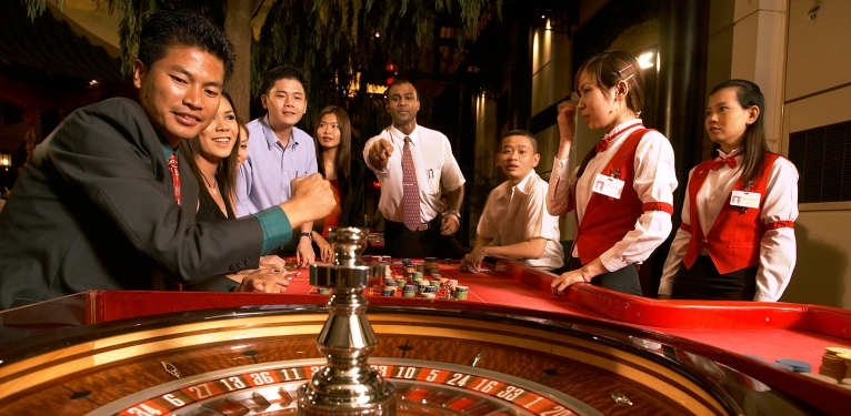Lucky penny slots online