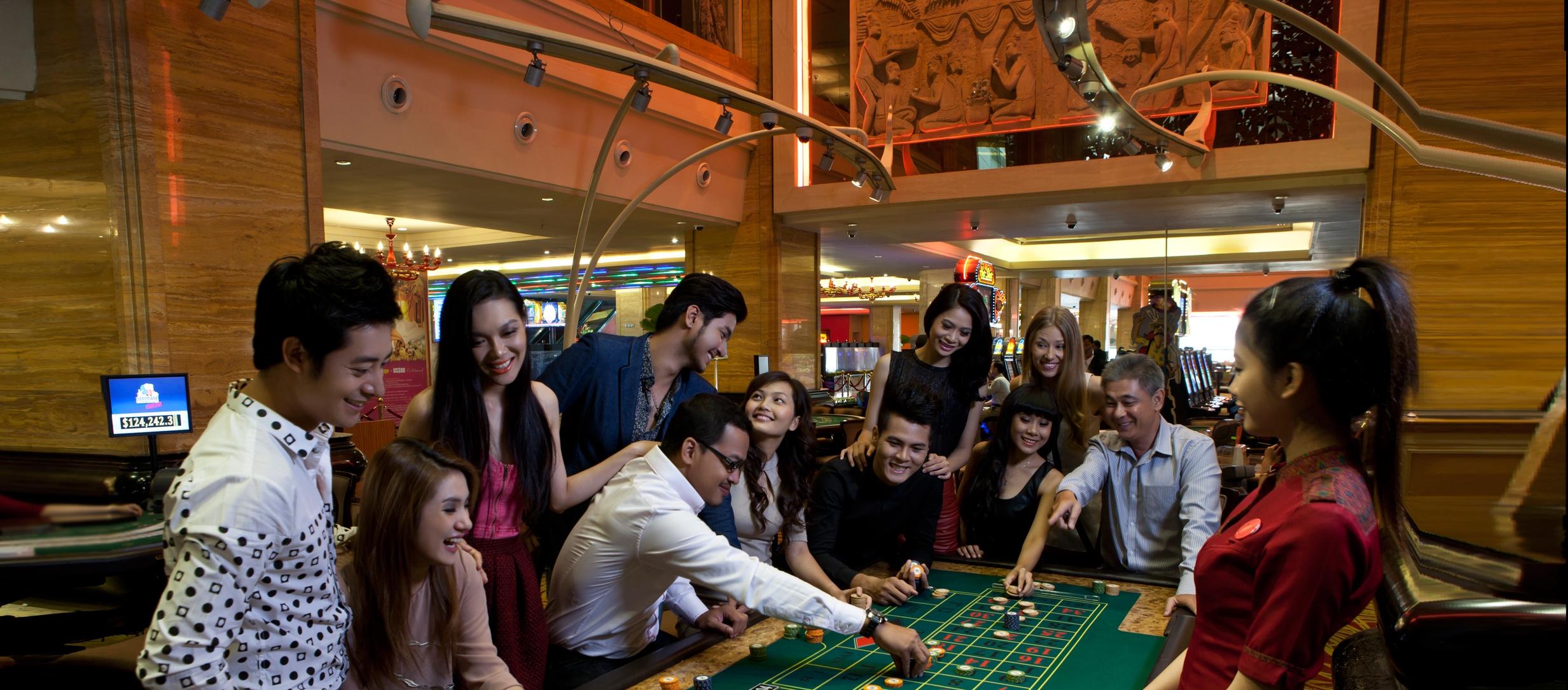 Poker voor geld op iphone