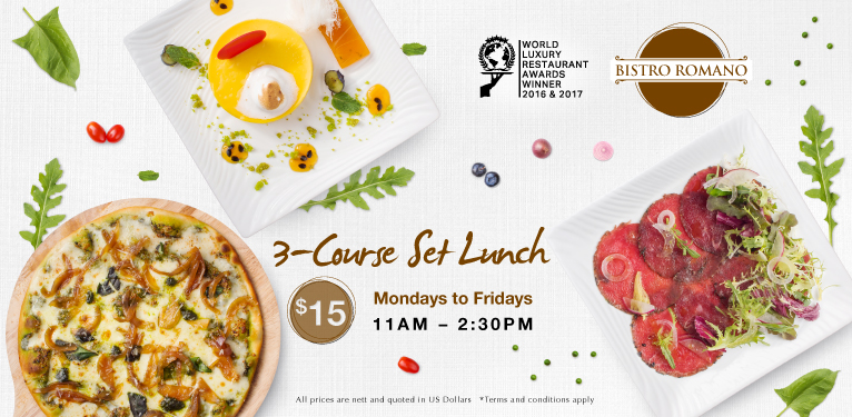 180238_Bistro-Romano-Business-Set-Lunch-detail-banner-E