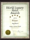 World-Luxury-Hotel-Awards-2015