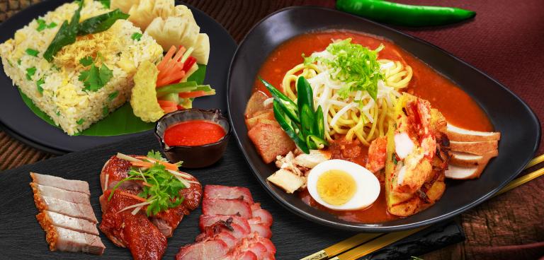 170122---Chopstick-New-Menu_Website-small-banner