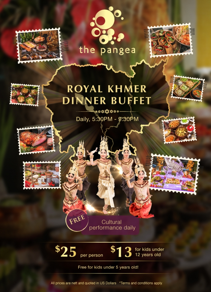 180233---The-Pangea-Royal-Khmer-Buffet-website-detail-E