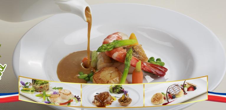 190094---Le-Gourmet_New-Menu-Web-Banner-K