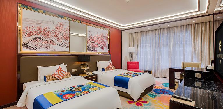 New N1 Room-11