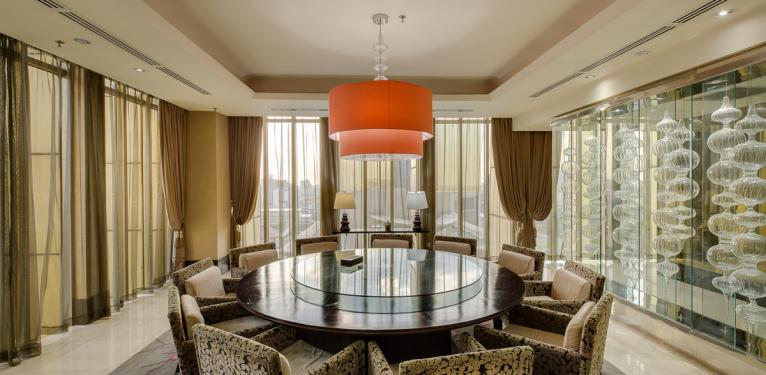 Vimean suite room 191011 - 003