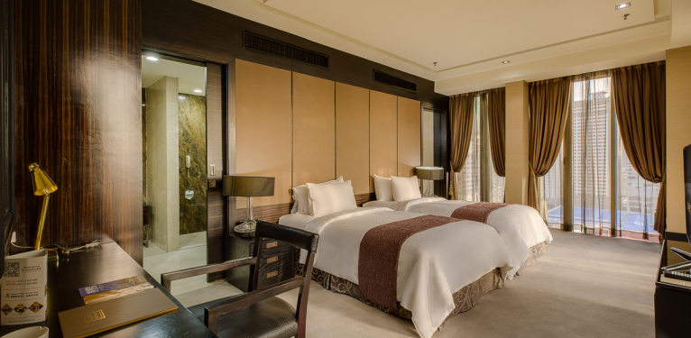 Vimean suite room 191011 - 007
