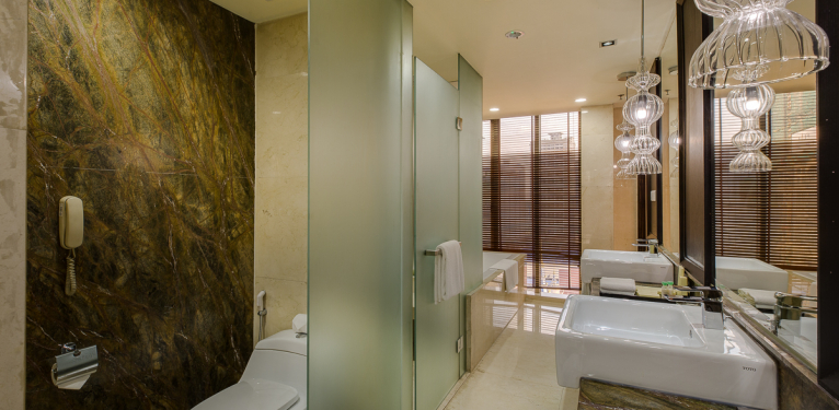 Vimean suite room 191011 - 008