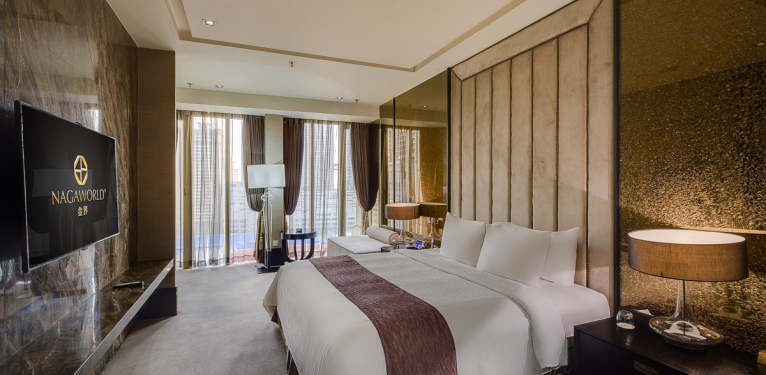 Vimean suite room 191011 - 014