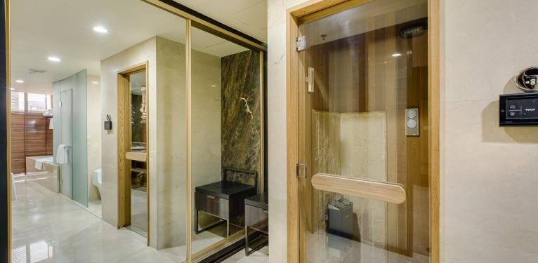 Vimean suite room 191011 - 017